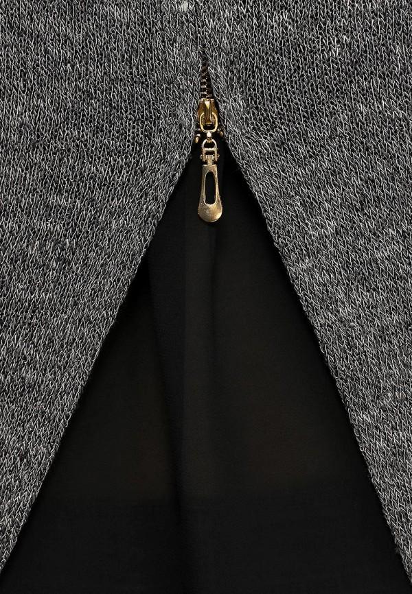 Пуловер Brave Soul LLT-272STONE: изображение 5