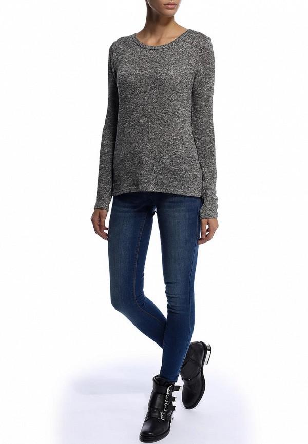 Пуловер Brave Soul LLT-272STONE: изображение 6