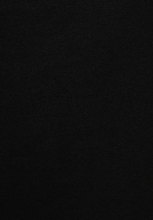 Узкая юбка Brave Soul LSKJ-119PENNY: изображение 2