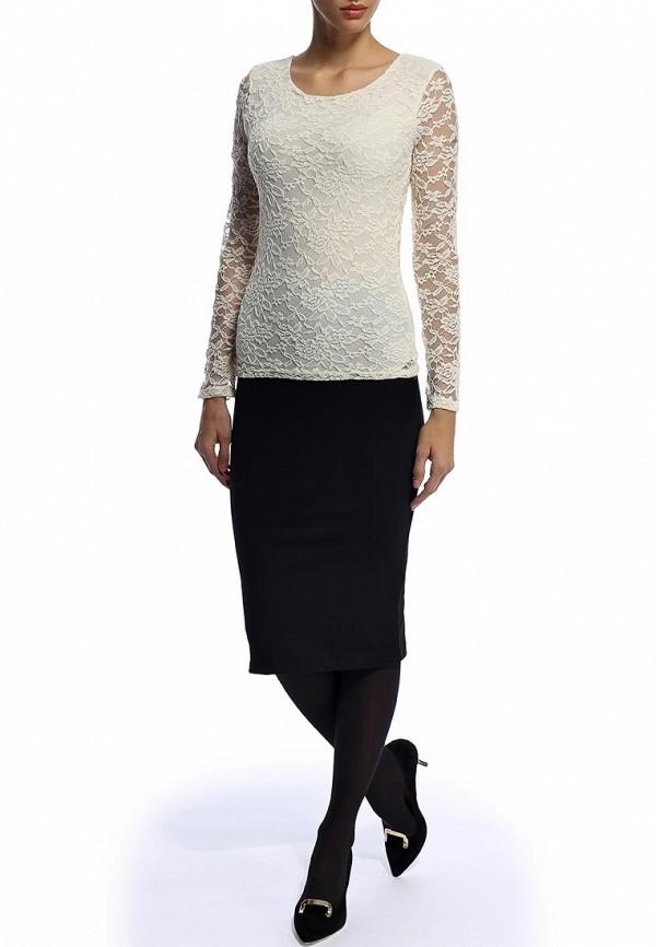 Узкая юбка Brave Soul LSKJ-119PENNY: изображение 3