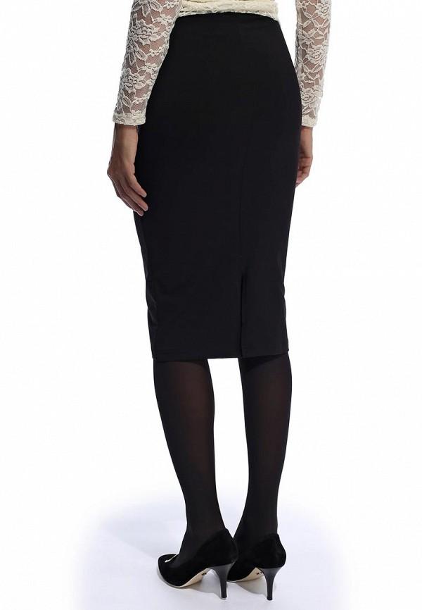 Узкая юбка Brave Soul LSKJ-119PENNY: изображение 4