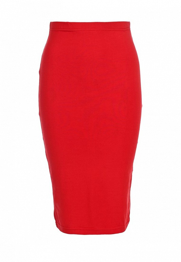 Узкая юбка Brave Soul LSKJ-119PENNY: изображение 1