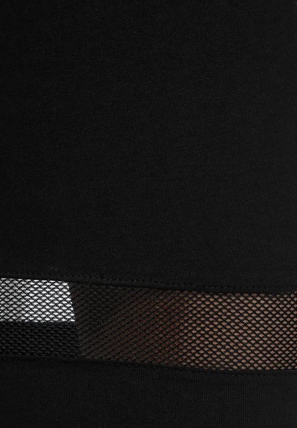Узкая юбка Brave Soul LSKJ-119SHEER: изображение 3