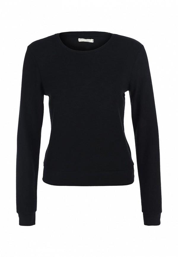 Пуловер Brave Soul LSS-119CANDY: изображение 1