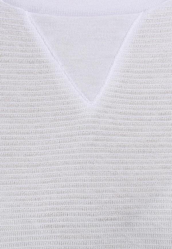 Пуловер Brave Soul LSS-119CANDY: изображение 3