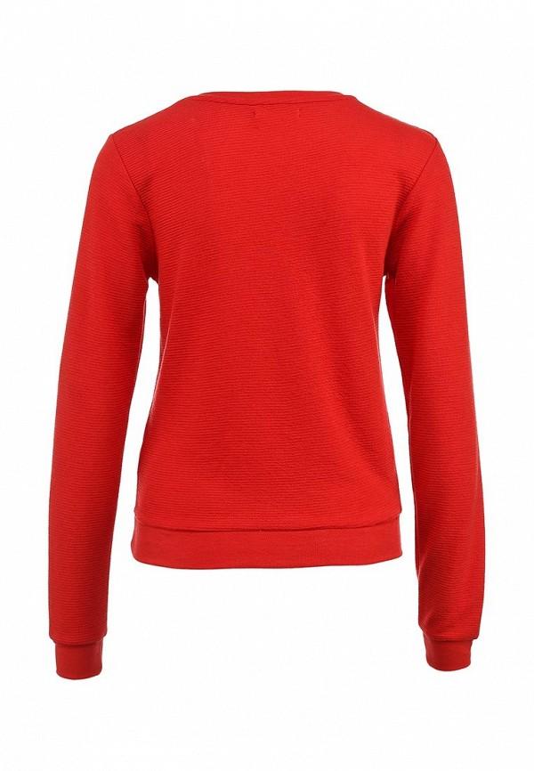 Пуловер Brave Soul LSS-119CANDY: изображение 2