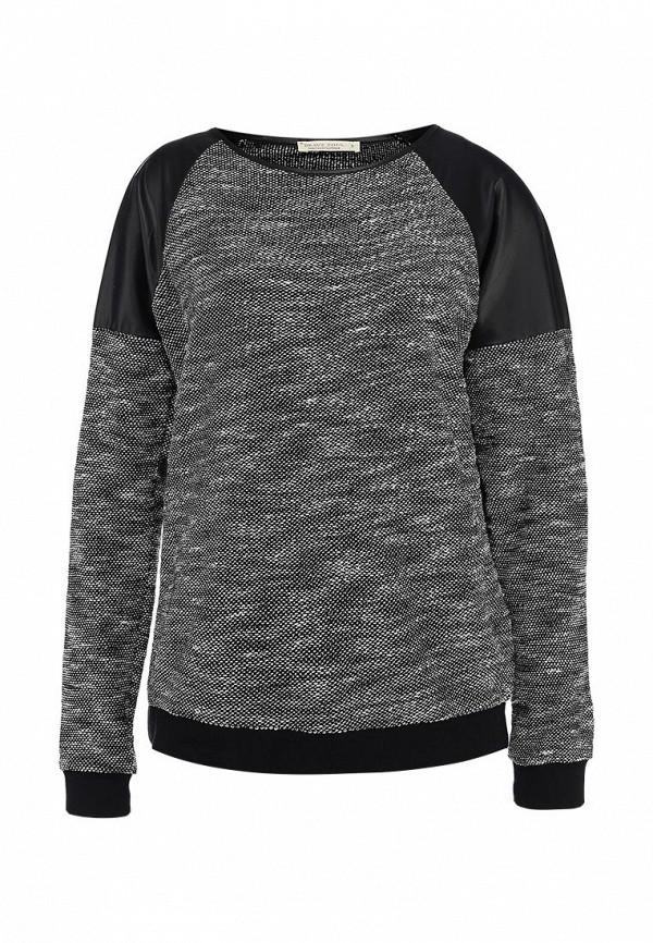 Пуловер Brave Soul LSS-272REBEL: изображение 1
