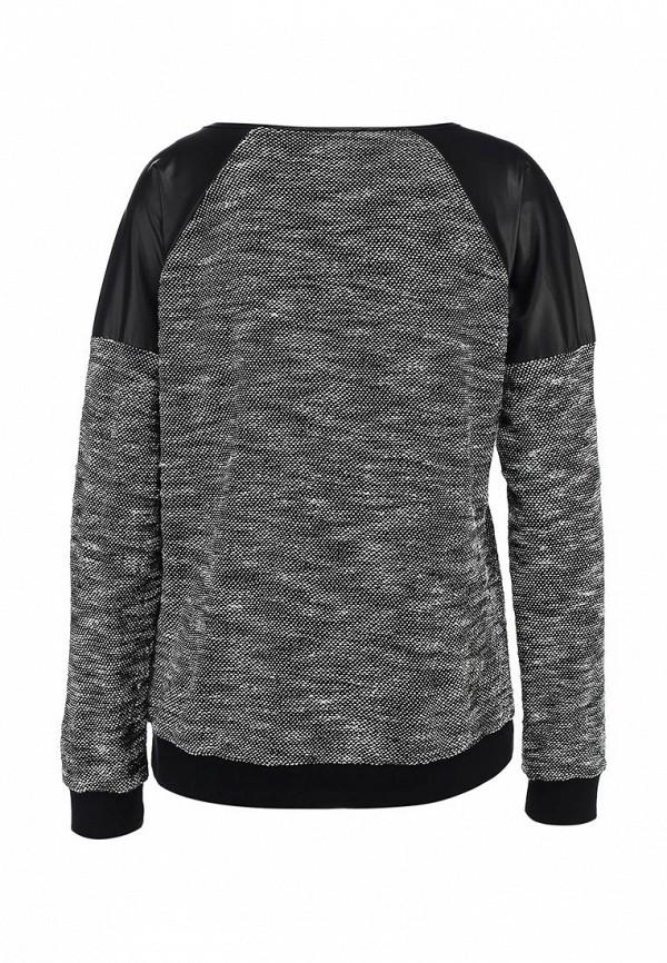 Пуловер Brave Soul LSS-272REBEL: изображение 2
