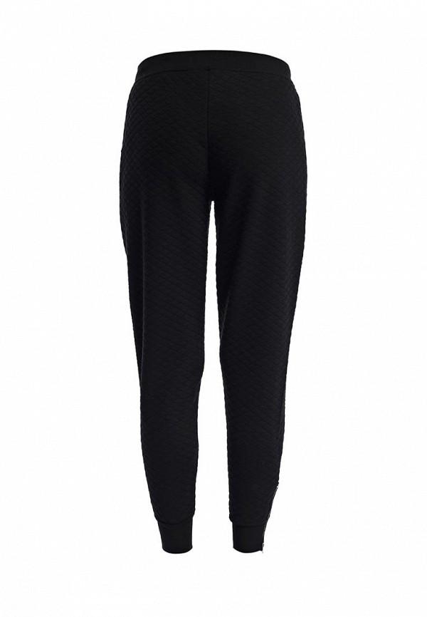 Женские спортивные брюки Brave Soul LTRJ-272QUILT: изображение 2
