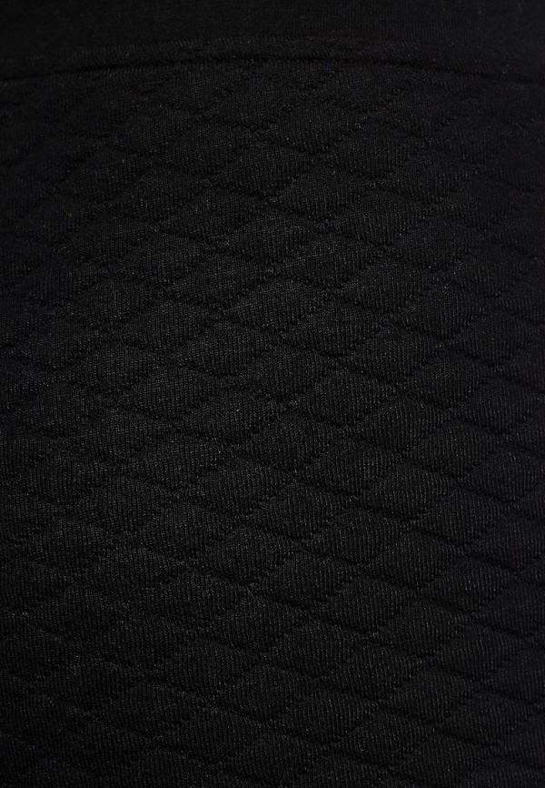 Женские спортивные брюки Brave Soul LTRJ-272QUILT: изображение 3