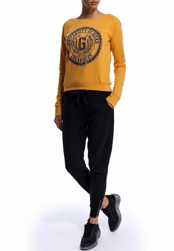 Женские спортивные брюки Brave Soul LTRJ-272QUILT: изображение 4