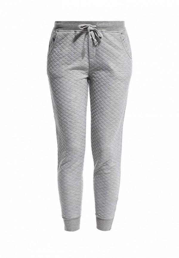 Женские спортивные брюки Brave Soul LTRJ-272QUILT: изображение 1