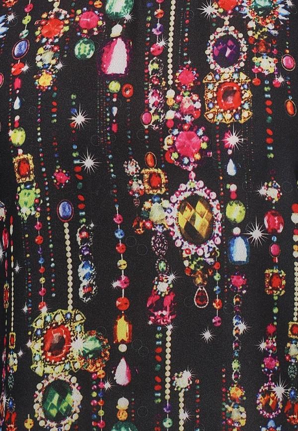 Блуза Brave Soul LTS-225SAPPHIRE: изображение 3