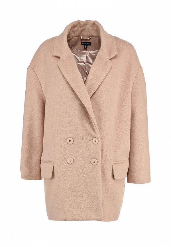 Женские пальто Brave Soul LJK-BOARDWALK: изображение 1
