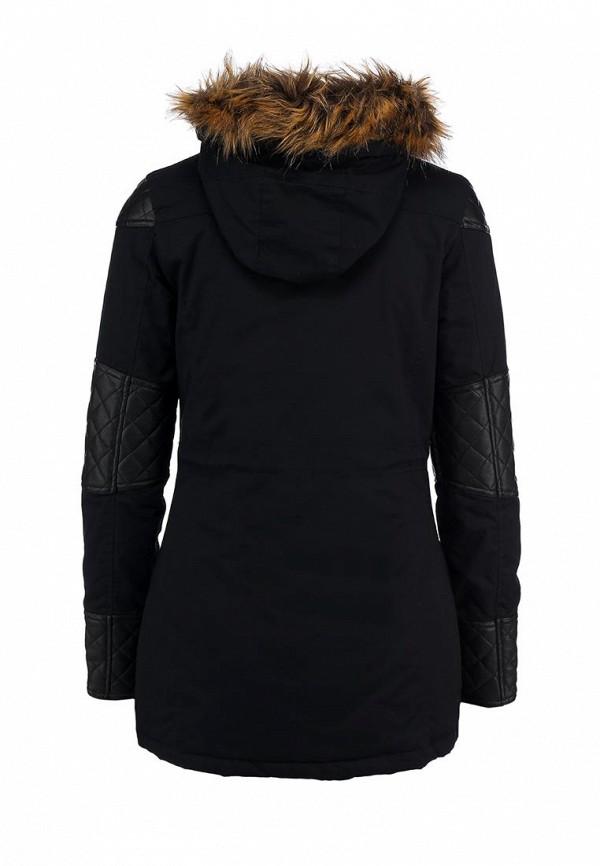 Утепленная куртка Brave Soul LJK-SARANNA: изображение 2