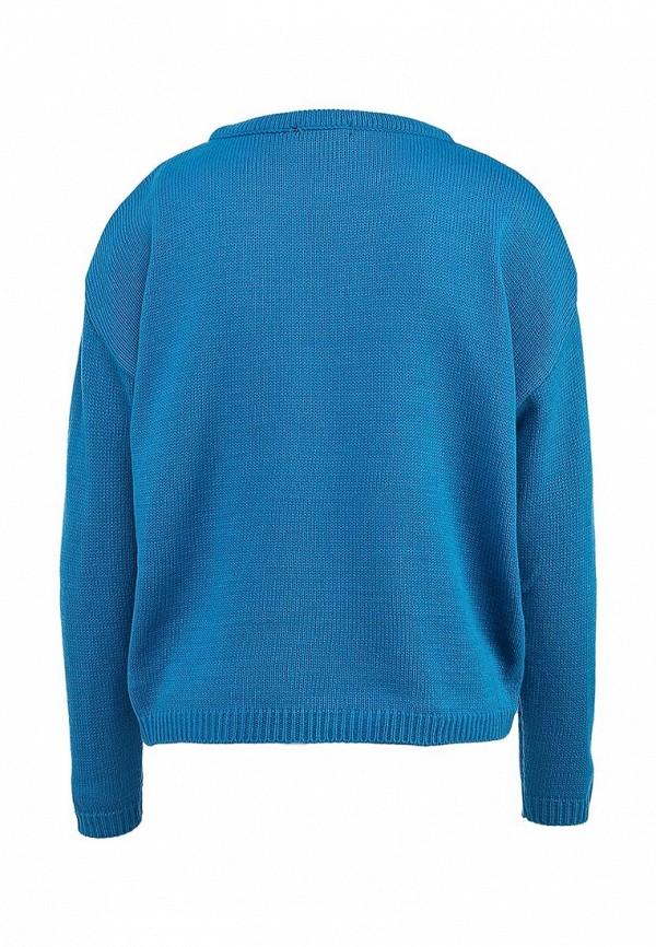 Пуловер Brave Soul LK-L1SPEaCH: изображение 2