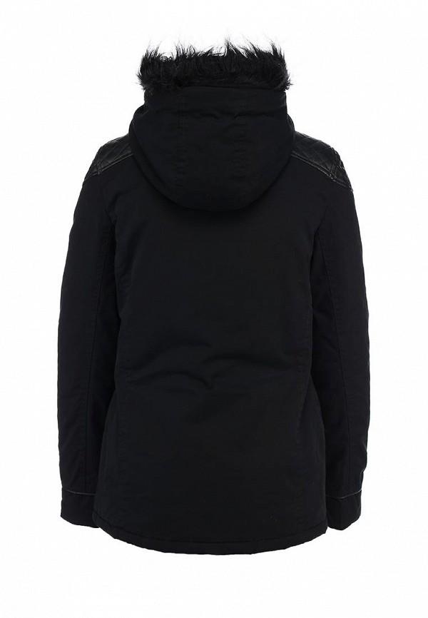 Утепленная куртка Brave Soul LJK-TAFFY: изображение 2