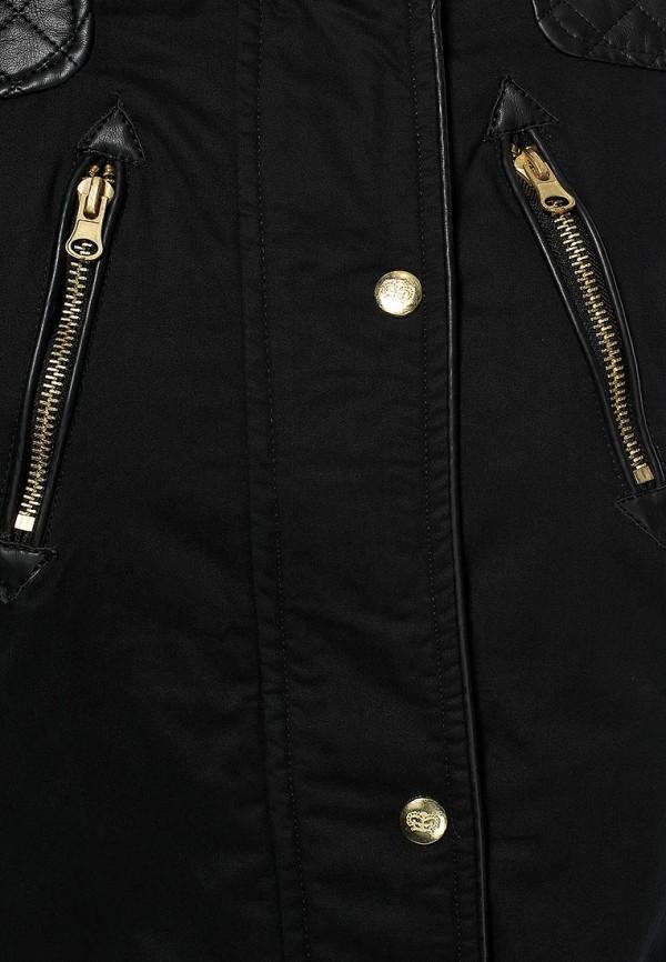 Утепленная куртка Brave Soul LJK-TAFFY: изображение 3