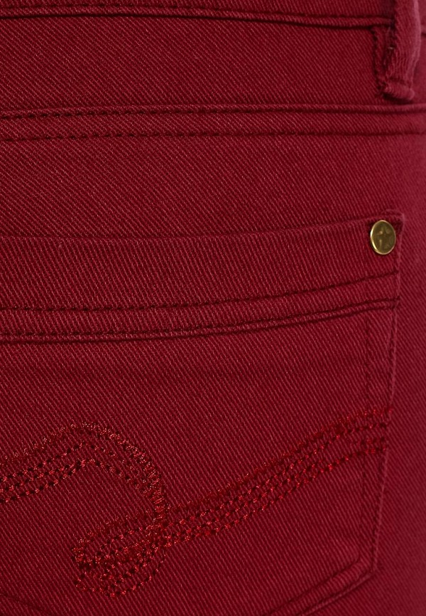 Прямые джинсы Brave Soul LJN-SWEETAUTUMN: изображение 3