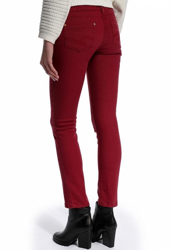 Прямые джинсы Brave Soul LJN-SWEETAUTUMN: изображение 5