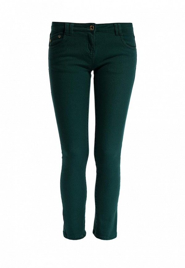 Прямые джинсы Brave Soul LJN-SWEETAUTUMN: изображение 1