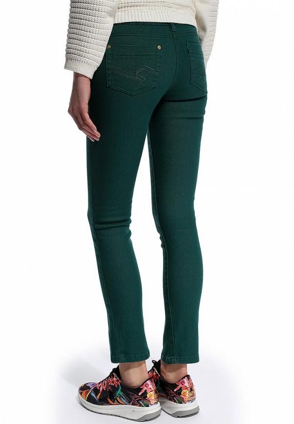 Прямые джинсы Brave Soul LJN-SWEETAUTUMN: изображение 4