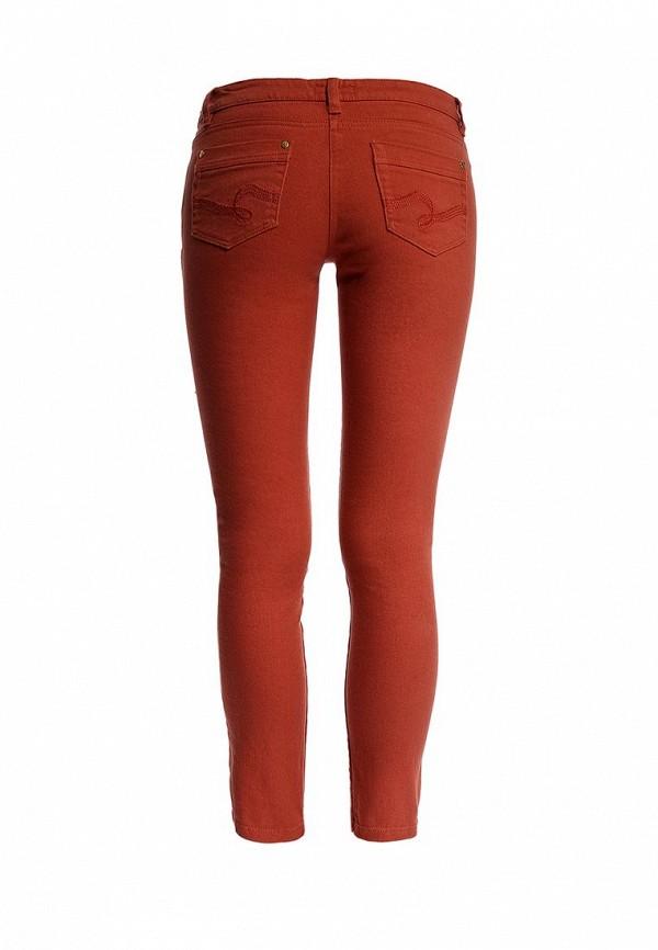 Прямые джинсы Brave Soul LJN-SWEETAUTUMN: изображение 2