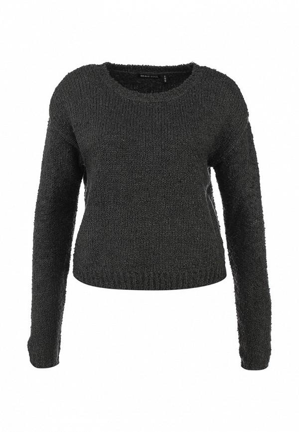 Пуловер Brave Soul LK-27ARCTIC: изображение 1