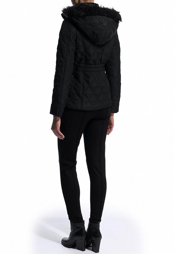 Куртка Brave Soul LJK-SIMBA: изображение 4