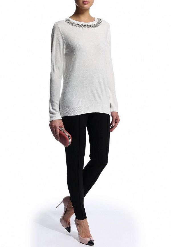 Пуловер Brave Soul LK-49CINDERELLA: изображение 3