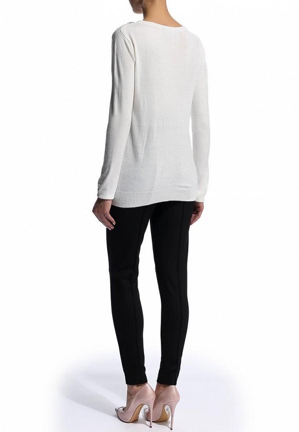 Пуловер Brave Soul LK-49CINDERELLA: изображение 4