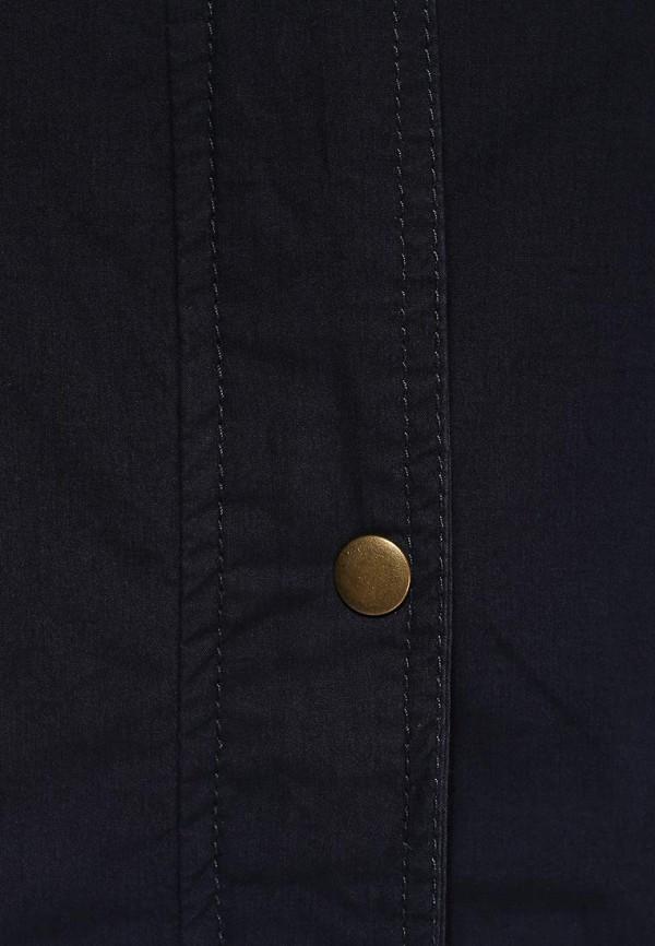 Женская верхняя одежда Brave Soul LJK-PULLMANN: изображение 3