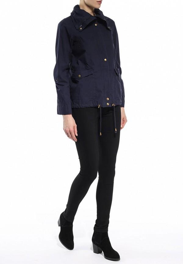 Женская верхняя одежда Brave Soul LJK-PULLMANN: изображение 4