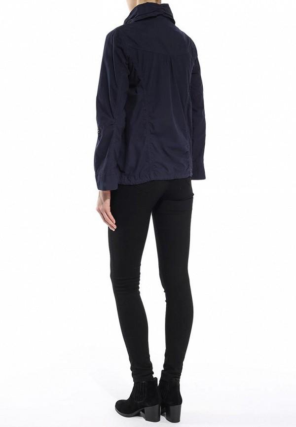 Женская верхняя одежда Brave Soul LJK-PULLMANN: изображение 5