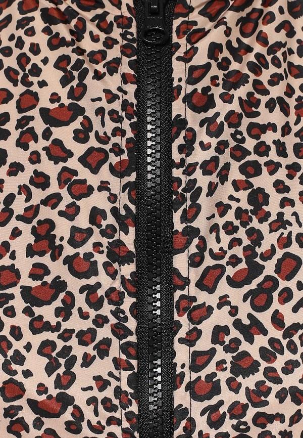 Женская верхняя одежда Brave Soul LJK-VINTAGE: изображение 3