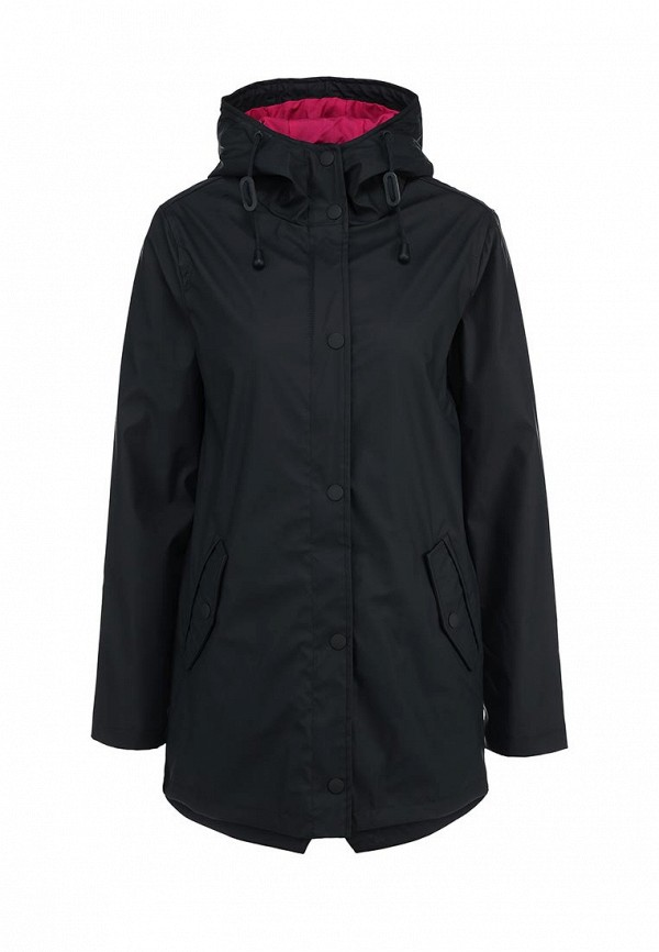 Утепленная куртка Brave Soul LJK-COLUMBIA: изображение 1
