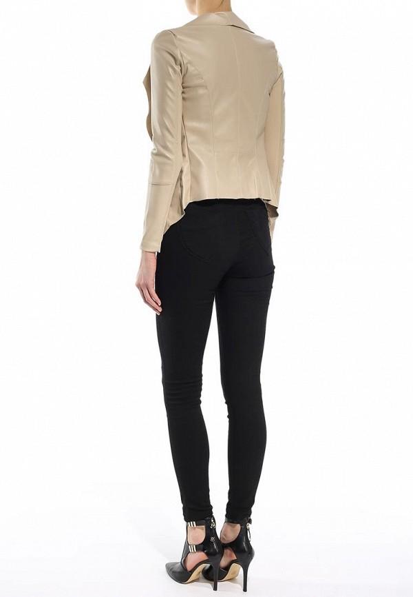 Женская верхняя одежда Brave Soul LJK-WHITMORE: изображение 5