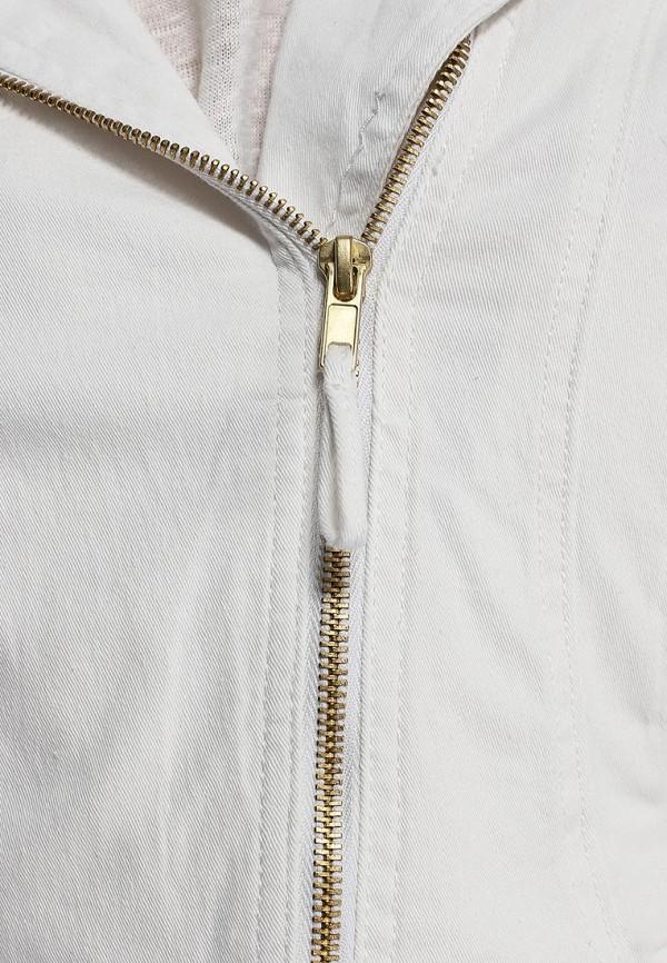 Женская верхняя одежда Brave Soul LJK-MARCIE: изображение 3