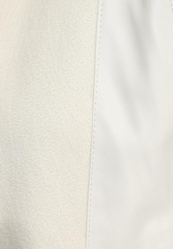 Женская верхняя одежда Brave Soul LJK-WHITMORE: изображение 3