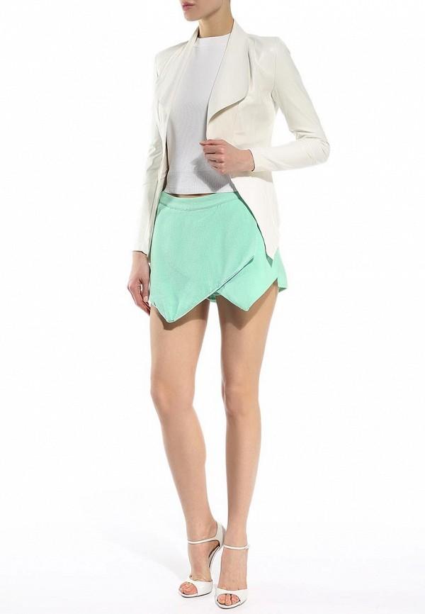 Женская верхняя одежда Brave Soul LJK-WHITMORE: изображение 4