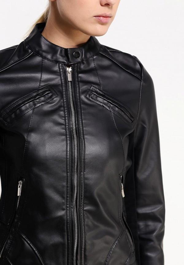 Кожаная куртка Brave Soul LJK-TULANE: изображение 2