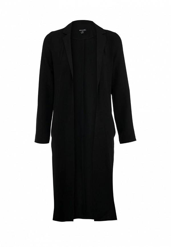 Женские пальто Brave Soul LJK-CRETE: изображение 1