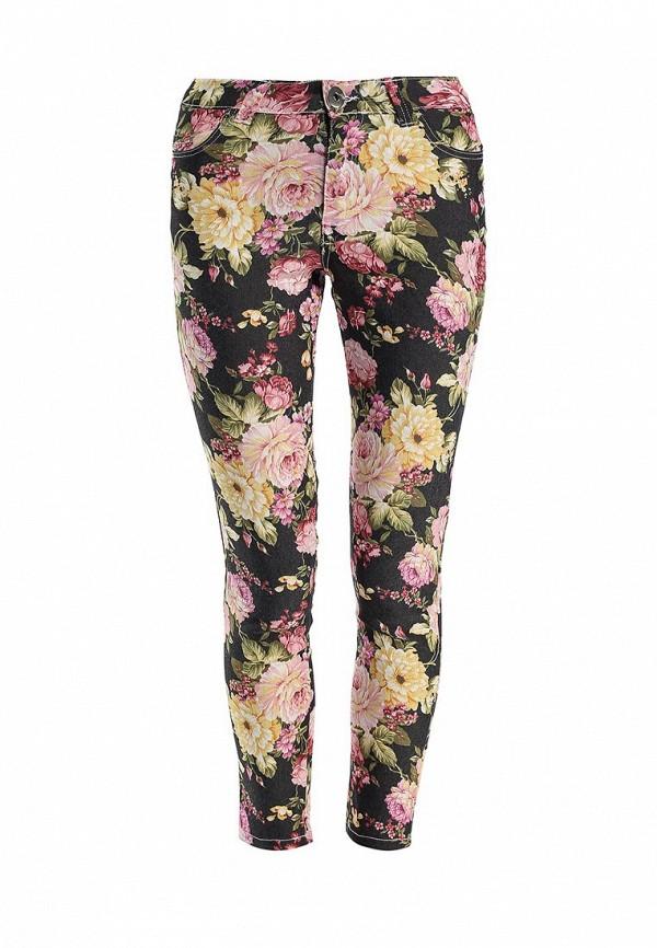 Женские зауженные брюки Brave Soul LTRW-225JEANIE: изображение 1