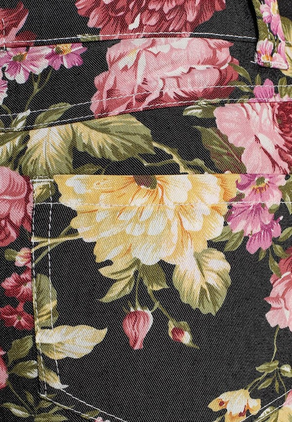 Женские зауженные брюки Brave Soul LTRW-225JEANIE: изображение 2