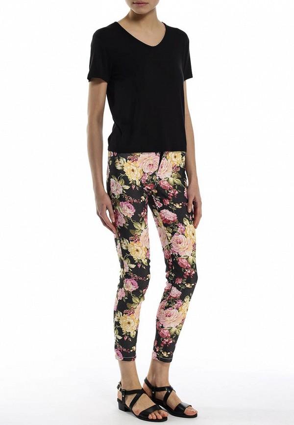 Женские зауженные брюки Brave Soul LTRW-225JEANIE: изображение 3