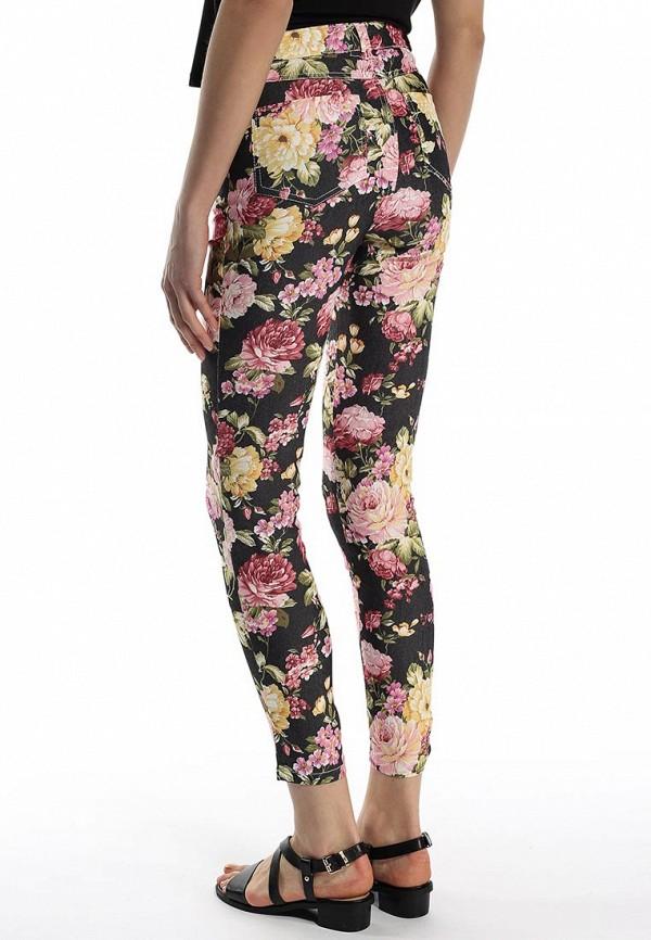 Женские зауженные брюки Brave Soul LTRW-225JEANIE: изображение 4