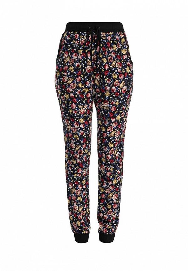 Женские повседневные брюки Brave Soul LTRW-225PANSIES: изображение 2
