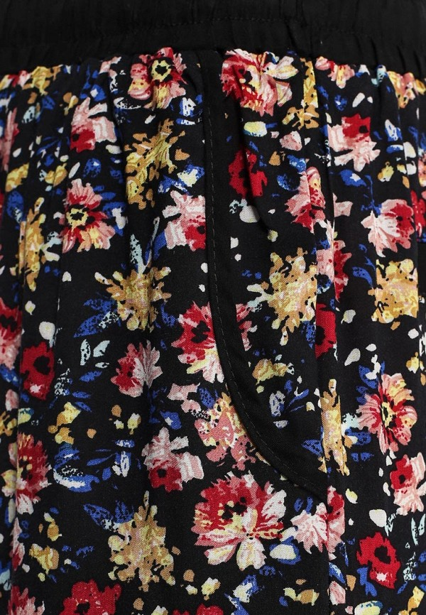 Женские повседневные брюки Brave Soul LTRW-225PANSIES: изображение 3