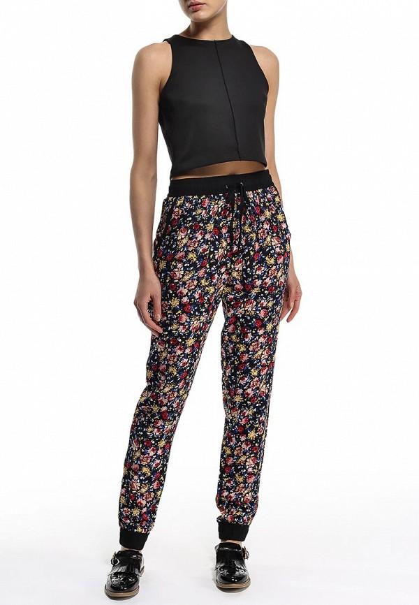 Женские повседневные брюки Brave Soul LTRW-225PANSIES: изображение 5