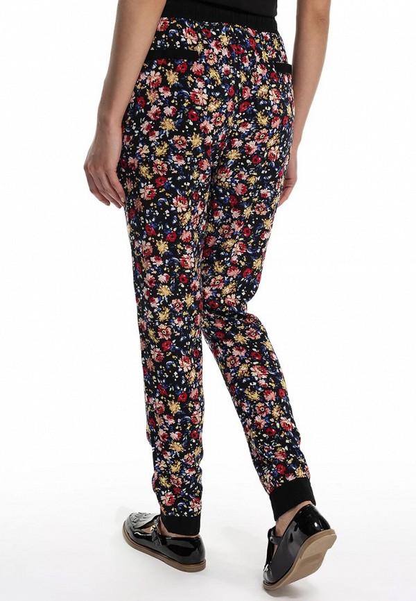 Женские повседневные брюки Brave Soul LTRW-225PANSIES: изображение 7